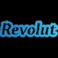 #1 Revolut