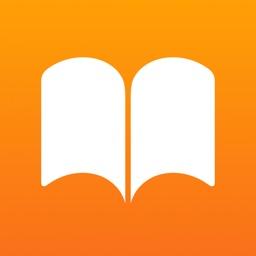 https://apps.apple.com/app/apple-books/id364709193