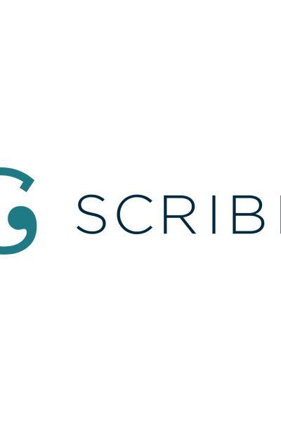 scribd review