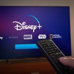 VPN To Watch Disney Plus From America