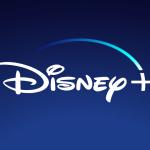 Disney Plus Error Codes