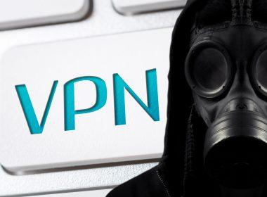 vpn corona virus
