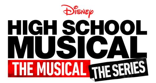 High School Musical: The Musical: The Series: Season 2