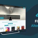 Best Alternatives to Flixtor