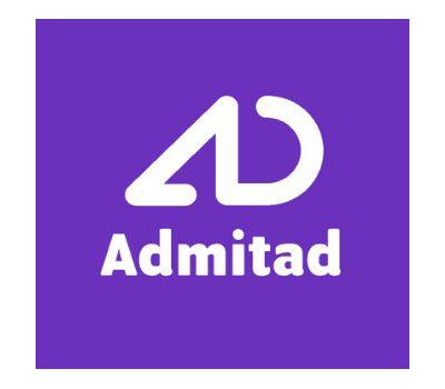 Admitad Affiliate Network