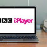 VPN BBC Iplayer