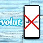 alternatives to wirecard