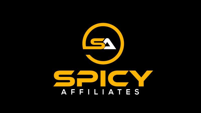 spicy affiliates network